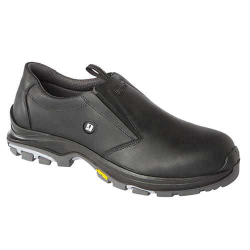 Werkschoenen 36.Voetbescherming Shop Nl Werkschoenen Kopen Tja Dat Doe Je