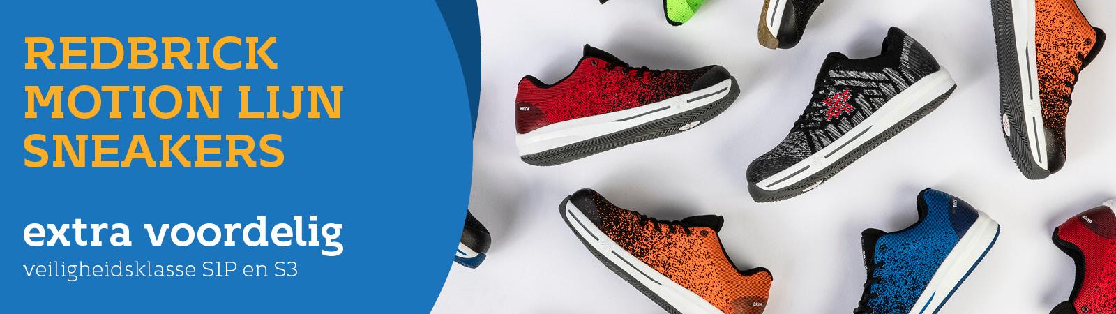 Redbrick Werkschoenen Kopen.Werkschoenen En Veiligheidsschoenen Kopen Doe Je Bij Coolsafety